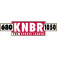 49ers Podcast - KNBR show