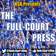 The Full-Court Press show
