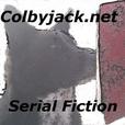Audio.Colbyjack.net Serial Fiction show