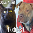 Save-A-Pet Podcast show