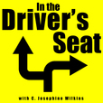 C. Josephine Wilkins » In the Driver's Seat Podcast show