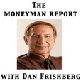 The MoneyMan Report show