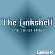The Linkshell: A Final Fantasy XIV Podcast show