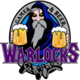 Warlocks Games and Beer » Warlocks Games and Beer Podcast show