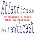 Atlanticast show