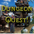 Dungeon Quest show