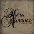 The Hidden Almanac show