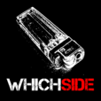 Which Side: A Vegan Anarchist Podcast show