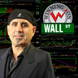Winning on Wall Street Podcast show