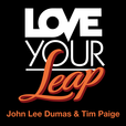 Love Your Leap show