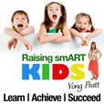 ART Smart Parenting show