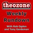 The Ozone Weekly Rundown show
