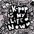 K-pop Town (케이팝 타운) show