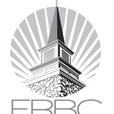FRBC   show