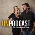 The UnPodcast: The Business Podcast for the Fed Up show