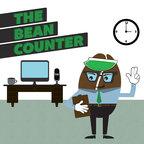 The Bean Counter show