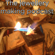 The jewellery making podcast  show