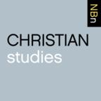 New Books in Christian Studies show