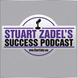 Stuart Zadel :: Napoleon Hill » Podcast Feed show
