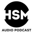 HSM CCFL Audio Podcast show