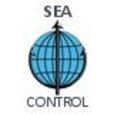 Sea Control - CIMSEC show