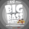 Big Bass Party show