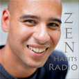 Zen Habits Radio | Leo Babauta - The Zen Habits Audio Blog and Podcast - Take Your Zen to Go show