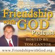 Friendship with God show