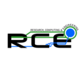 RCE - Super Computers show