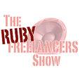 The Freelancers' Show show