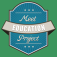 Meet Education Project show
