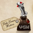 VGW's Podcast Library show