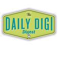 Daily Digi Digest show