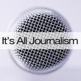 It's All Journalism show