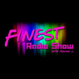 FINEST RADIOSHOW – HOUSE MUSIC show