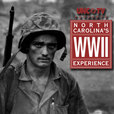 NC WW II Experience  | UNC-TV show