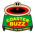 CoasterBuzz Podcast show