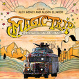 Magic Trip - Featurette show