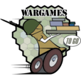 Wargames To Go show