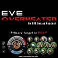 Eve Overheated show