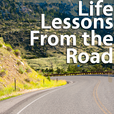 Tamela Rich: Life Lessons from the Road show