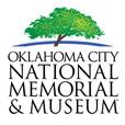 Oklahoma City National Memorial show