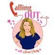 Calling Out with Susan Pinsky show
