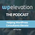 WP Elevation Podcast show