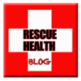 Rescue Health Podcast show