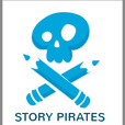 Story Pirates Podcast show