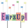 EarzUp! show