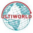 Deep Look: Ultiworld's Weekly Podcast show