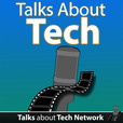 Talks About Tech All Podcast Episodes – HD Video show