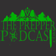 The Prepper Podcast show